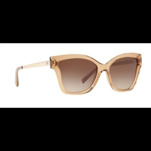 Michael Kors 2072 335513 Sunglasses.